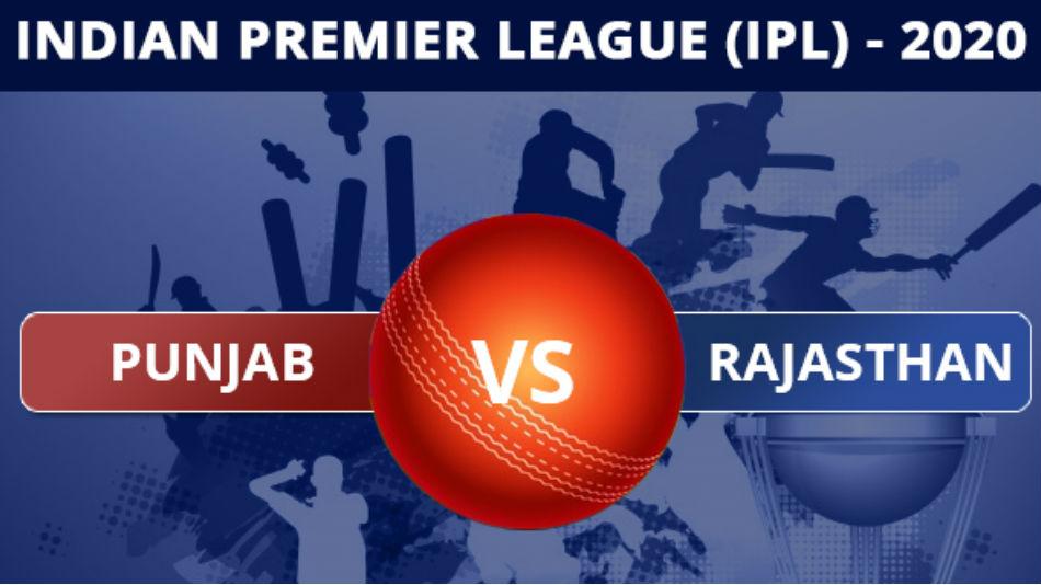 IPL 2020: KXIP vs RR, Match 50 Preview: Rampaging Punjab meet Rajasthan in must-win game