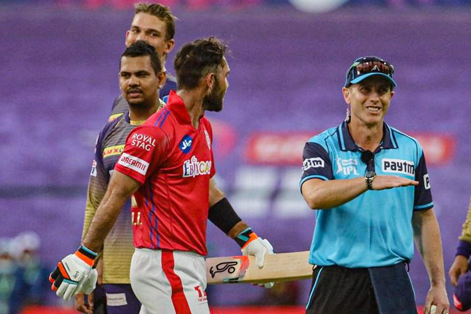 I've no solutions: KXIP skipper KL Rahul after dropping to KKR