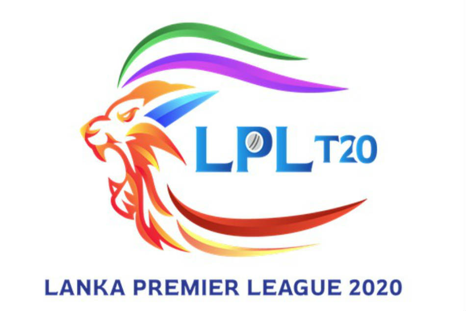 Lanka Premier League 2020: Full schedule, Squads of all teams, India timing, live telecast and live streaming