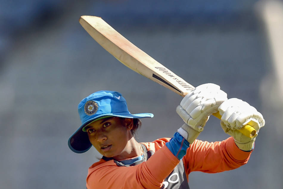 Women's T20 Challenge: Mithali Raj tells cricketers to focus on basics