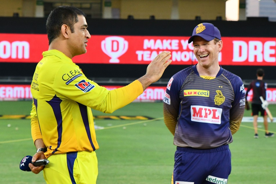 IPL 2020: Chennai Super Kings bring in out-of form Shane Watson, Lungi Ngidi against Kolkata Knight Riders