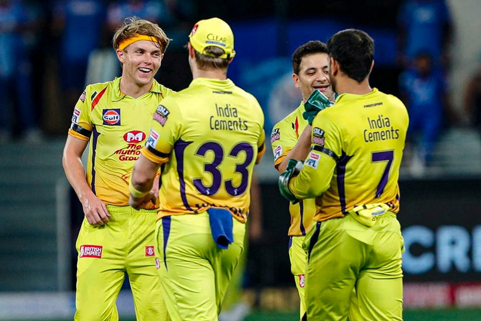 IPL mid-season switch: Chennai Super Kings might signal these 4 gamers to spice up their middle-order