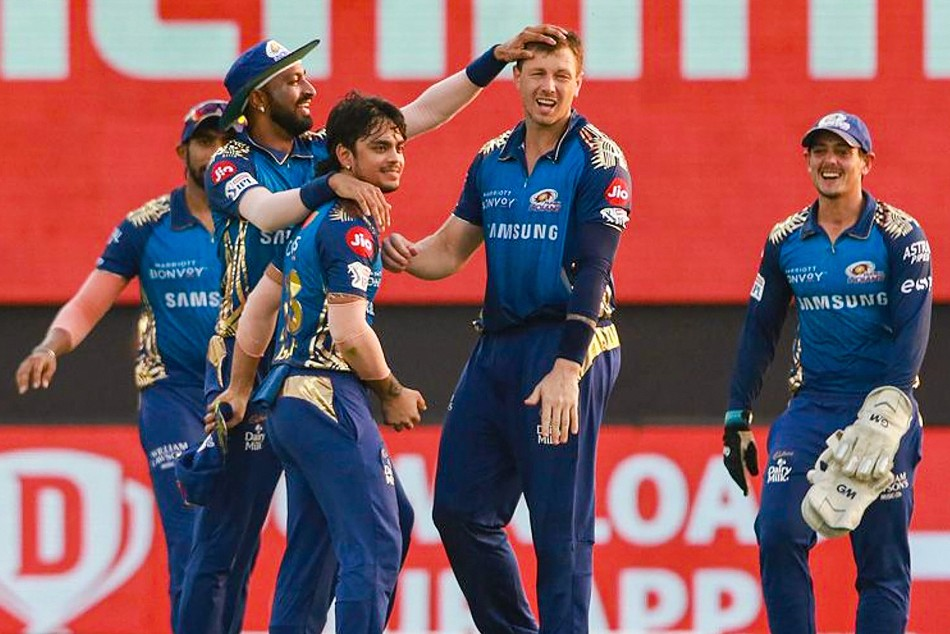 IPL 2020: Mumbai Indians and Delhi Capitals appear to be the most effective groups: Ajit Agarkar
