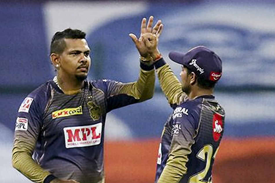 IPL 2020: Match 42: KKR vs DC: Delhi Capitals win toss, to bowl; both teams ring in two changes each