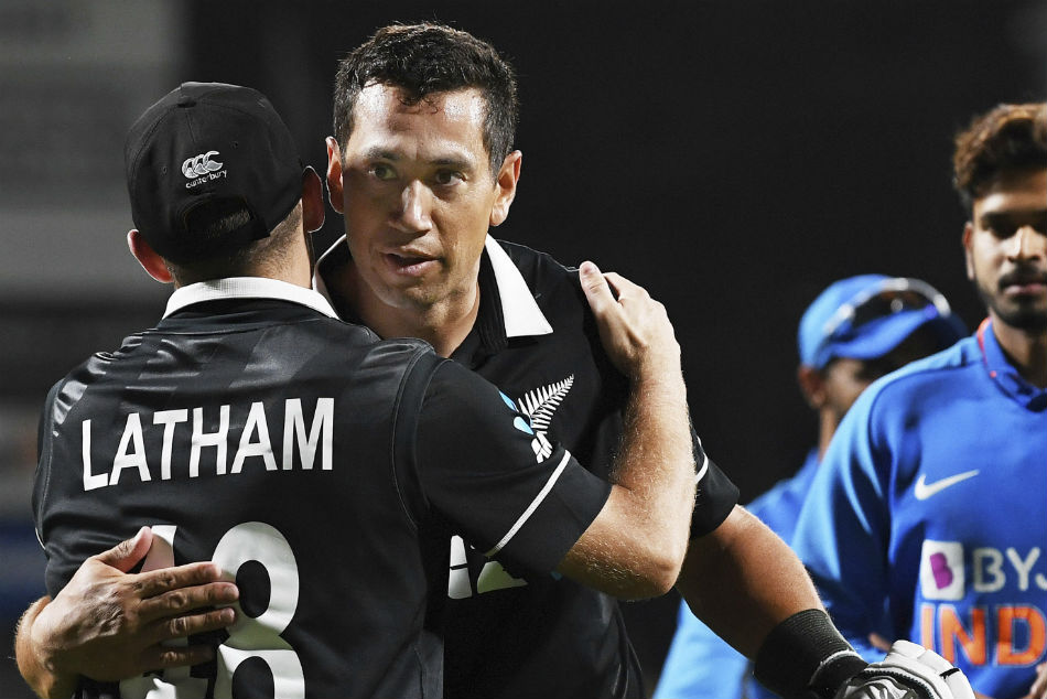 Professional cricket to renew in New Zealand from October 19