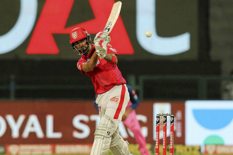 IPL 2020: Rahul hopeful of KXIP's play-off chances
