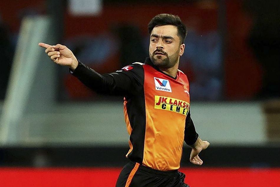 IPL 2020: A day of contrasting fortunes for Rashid Khan and Kagiso Rabada