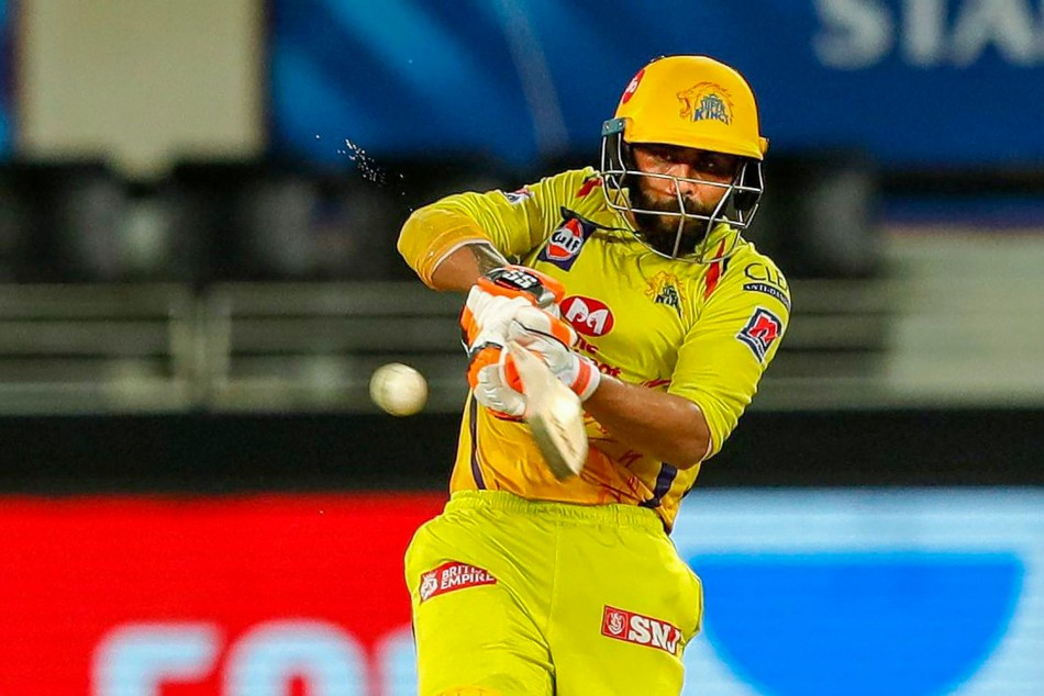 IPL 2020: CSK's Ravindra Jadeja posts inspiring message on Instagram, says 'we can win, we will and we must win'