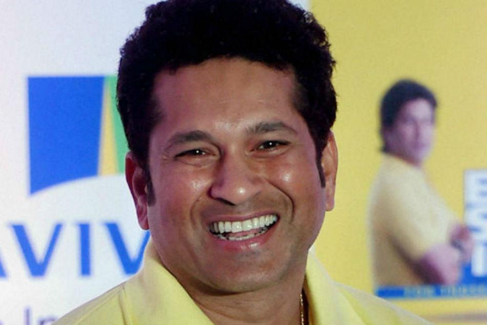 IPL 2020: Sachin Tendulkar, Ravi Shastri praise Wriddhiman Saha's knock against Delhi Capitals