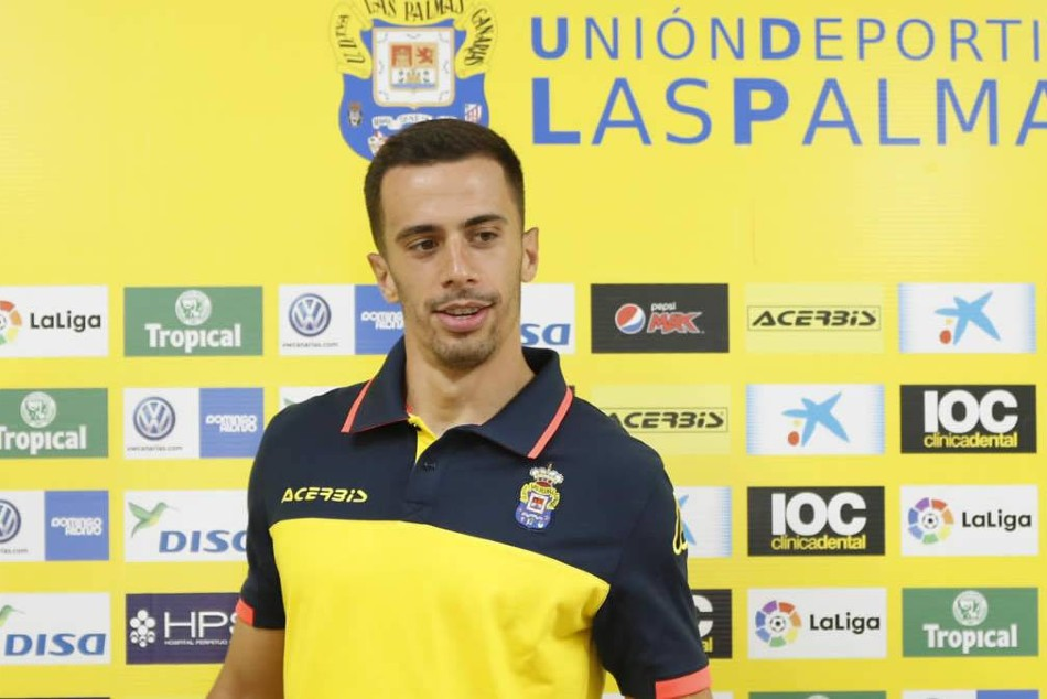 ISL 2020-21: Mumbai City FC complete loan move for Spaniard Harnan Santana
