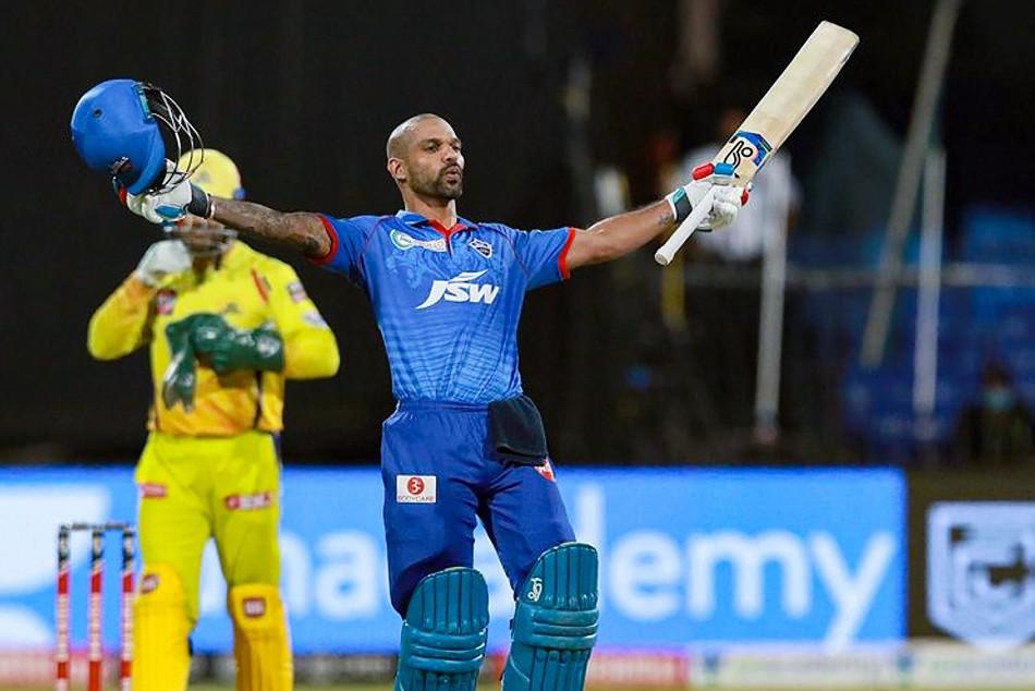 IPL 2020: DC vs CSK: The method Shikhar batted it was mesmerising: Delhi Capitals skipper Shreyas Iyer