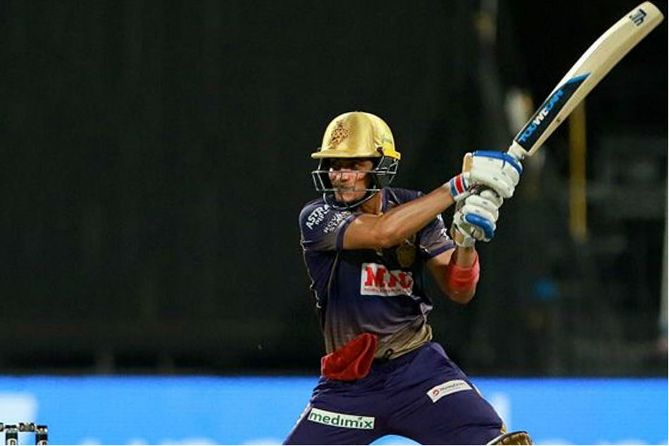 IPL 2020: Shubman Gill confident Kolkata Knight Riders can still qualify for play-offs