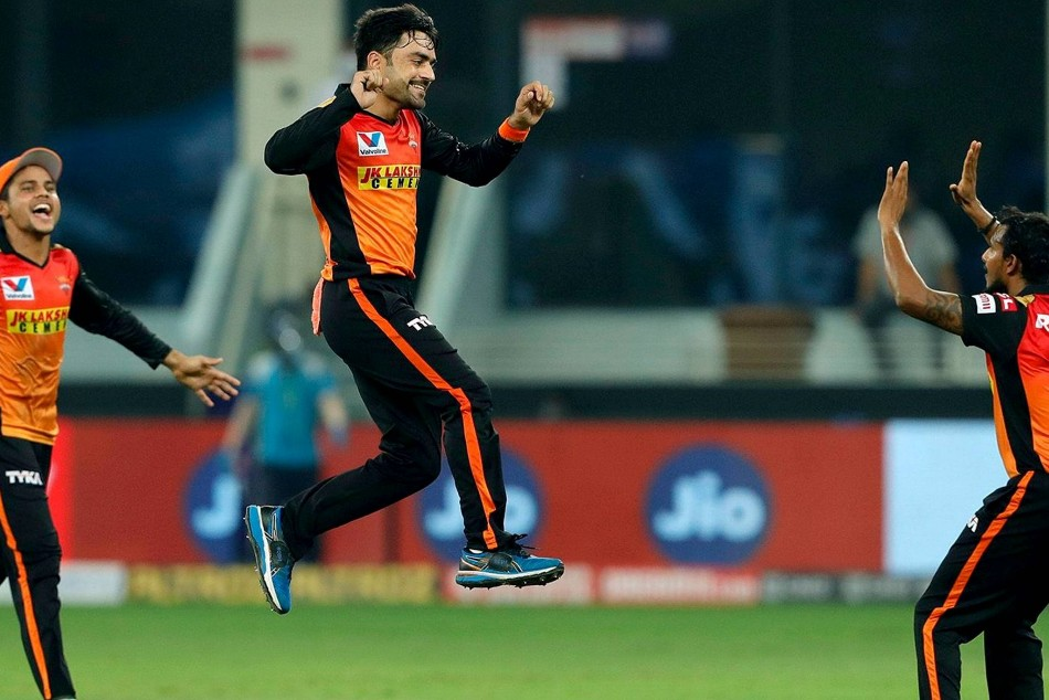 IPL 2020: SRH vs KXIP, Match 22, Highlights: Clinical Sunrisers Hyderabad notch up 69-run win over Kings XI Punjab