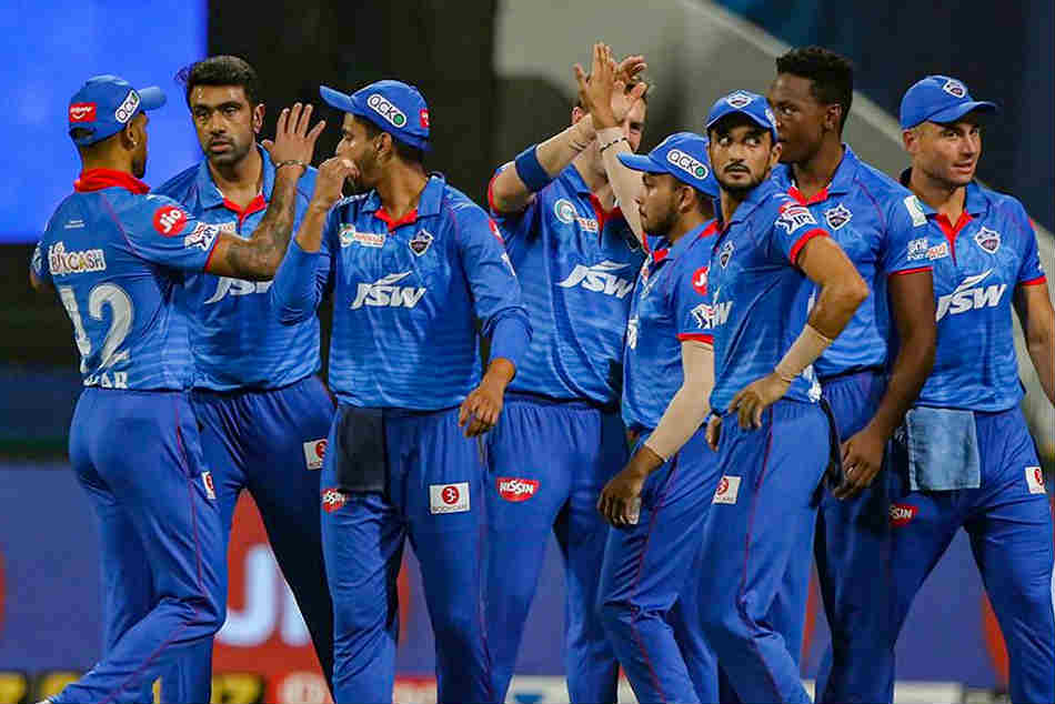 IPL 2020 mid-season switch: What to anticipate on Day 2: Delhi Capitals, Kings XI could grow to be energetic