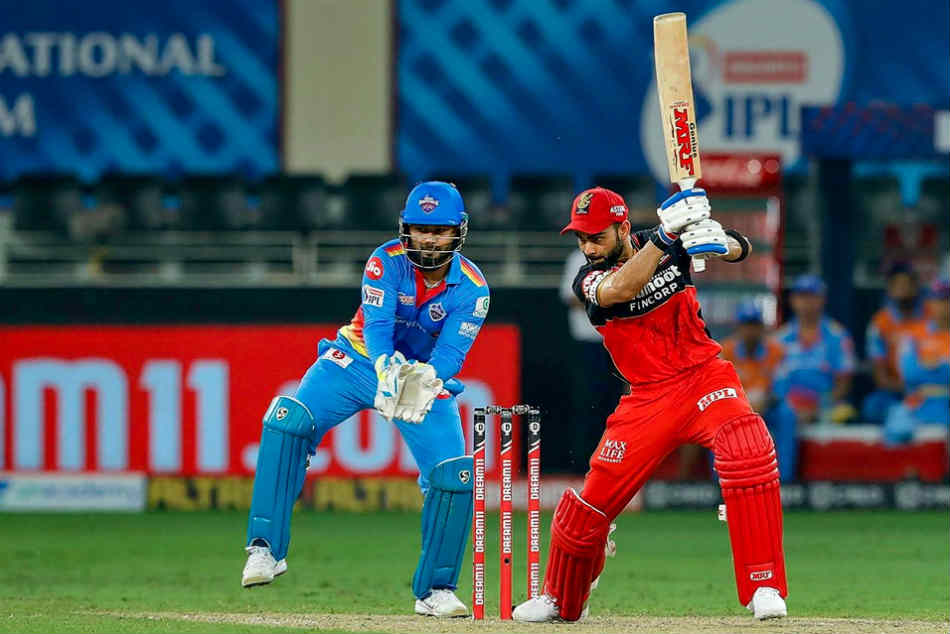 IPL 2020: Teams undertake this new technique whereas batting on the UAE pitches