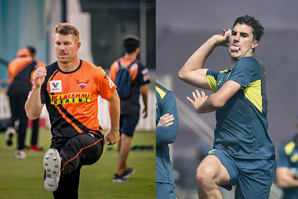 Tim Paine Not Worried About Australia S Ipl Stars Missing Red Ball Practice Ahead Of India Series Mykhel
