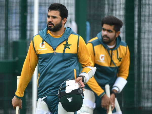 Pakistan players to face less restrictions during quarantine in New Zealand tour: Report