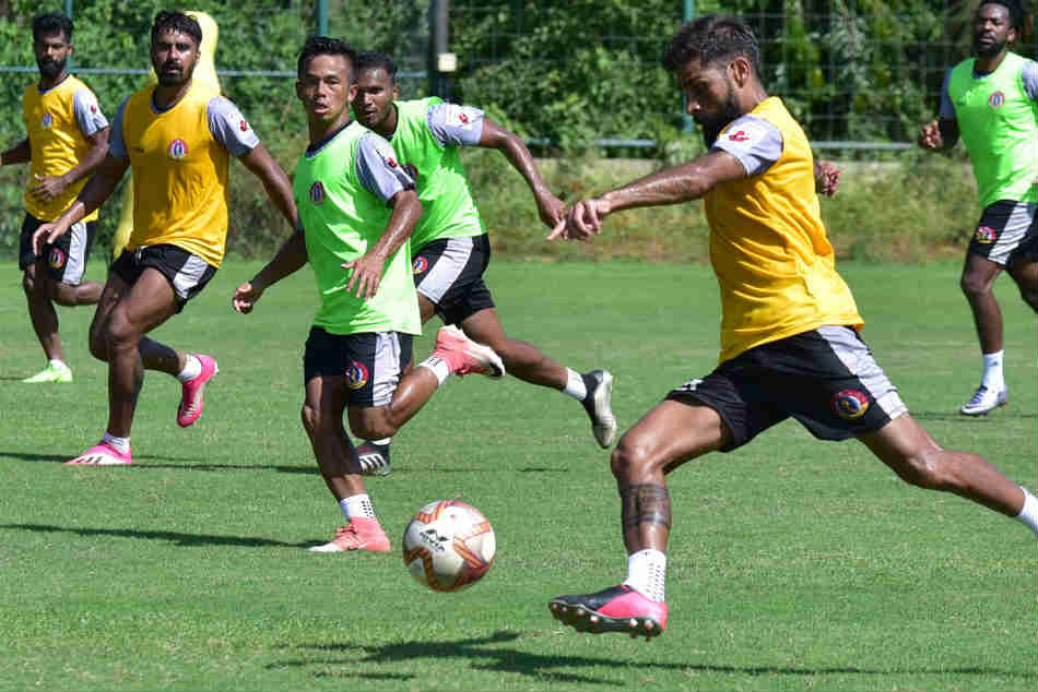 ISL 2020-21: ATK Mohun Bagan vs East Bengal SC: Preview, Timing, TV channel, Live streaming
