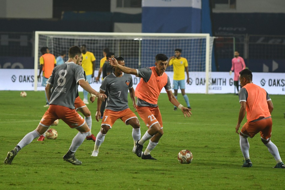 ISL 2020-21: FC Goa vs NorthEast United FC: Preview, Team News, Timings, Live Streaming Info
