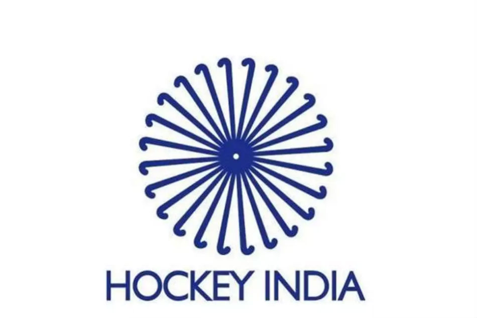 Hockey India State Member Units Form Masters Committees Pargat Gurbux Included