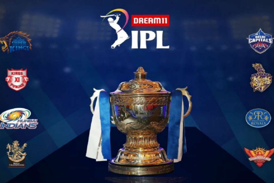 Online betting ipl 2021 six sports betting commercial and integrity issues