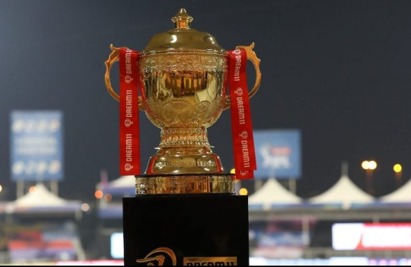 9th team in IPL from 2021?