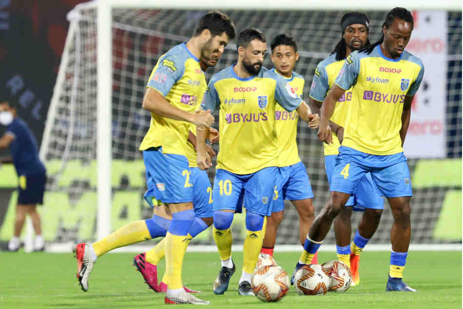 ISL 2020-21: Kerala Blasters FC vs NorthEast United: Preview, Timing, Live streaming, TV channel