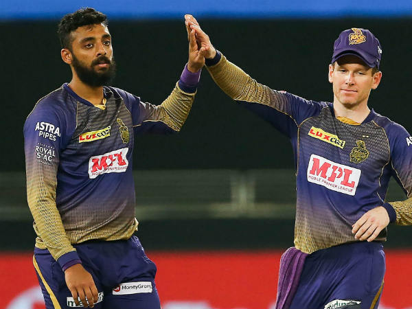IPL 2021: Kolkata Knight Riders | Record of gamers KKR could launch, retain and signal from mega public sale - NewsRaiser