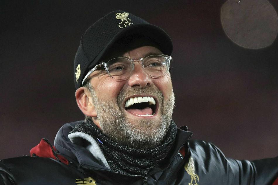 Liverpool Want Ajax Sensation A Good Deal