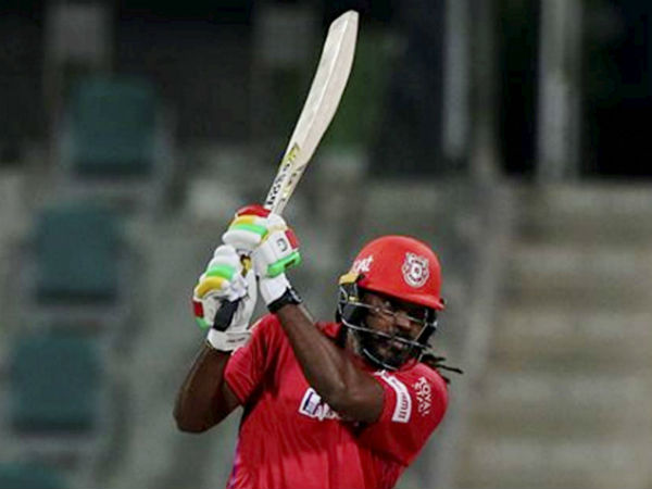 1. KXIP may release these big stars