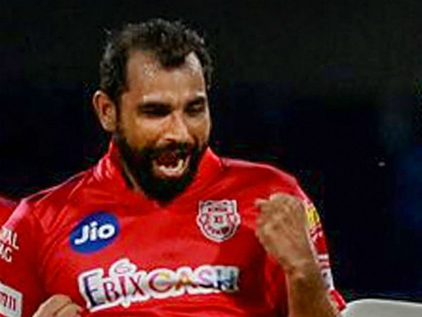 2. KXIP may retain these big stars