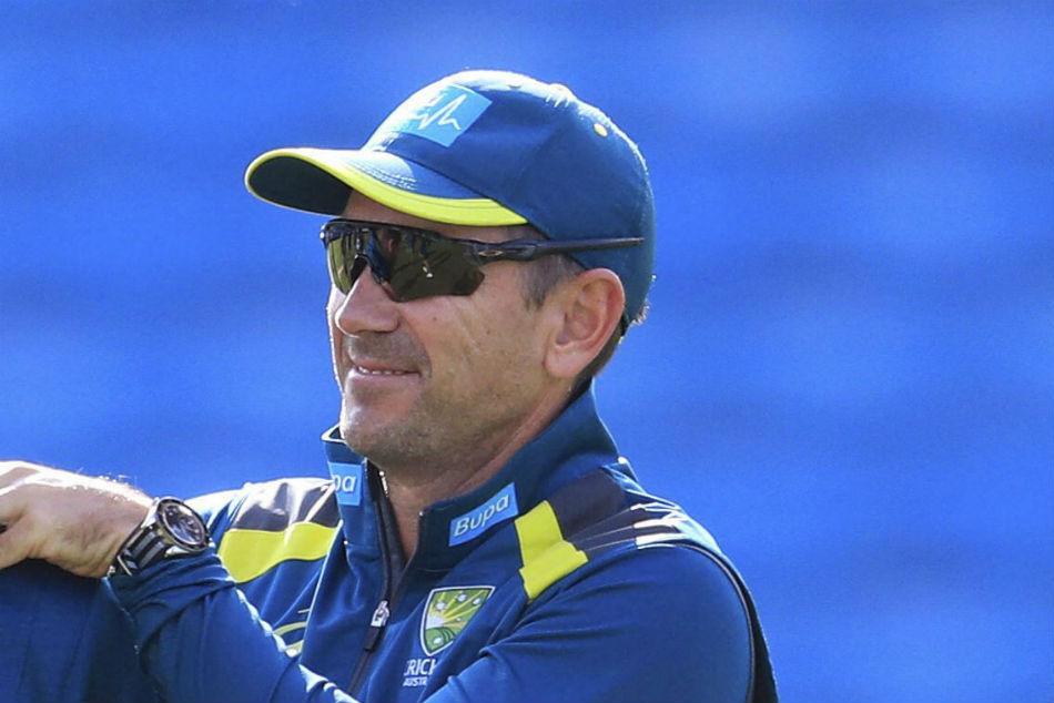 India tour of Australia: Pucovski could bat in the middle order: Langer