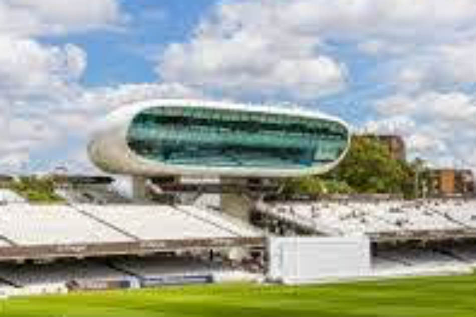 World Test Championship: ICC to shift WTC final from Lord's?
