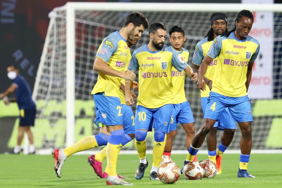 ISL 2020-21: Chennaiyin FC vs Kerala Blasters FC: Preview, Team News, Timings, Live Streaming Info