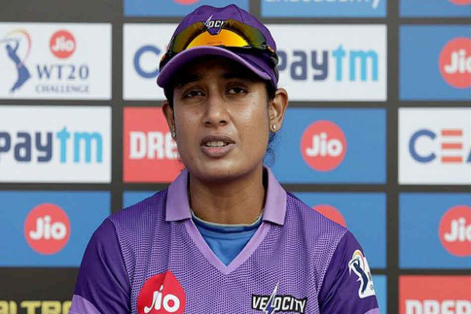 India vs South Africa: BCCI announces women's team for ODIs, T20Is