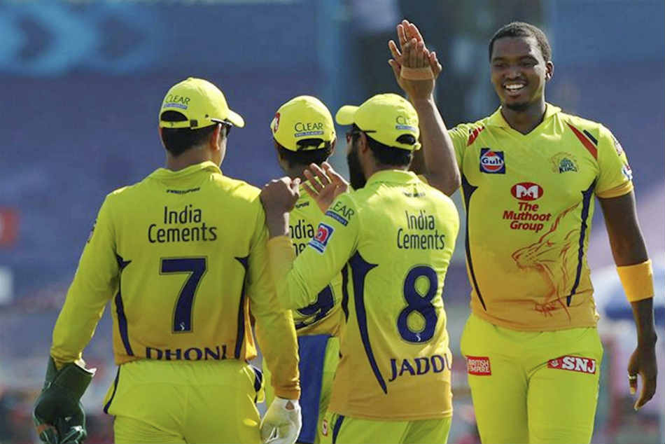 CSK IPL 2021 Time Table: Chennai Super Kings Full Schedule, Dates, Timings, Venues