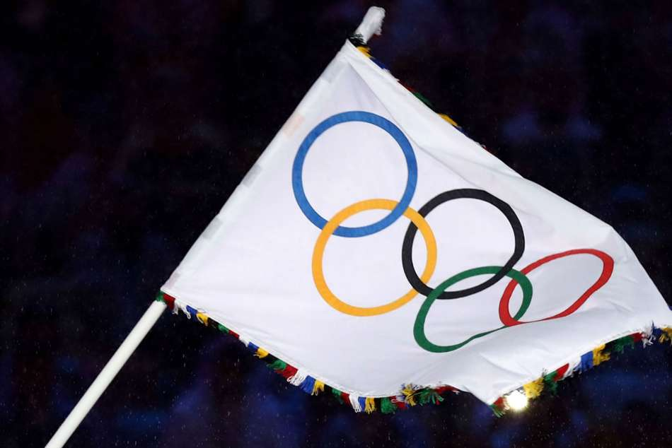 Two weightlifters lose London Olympics medals for doping