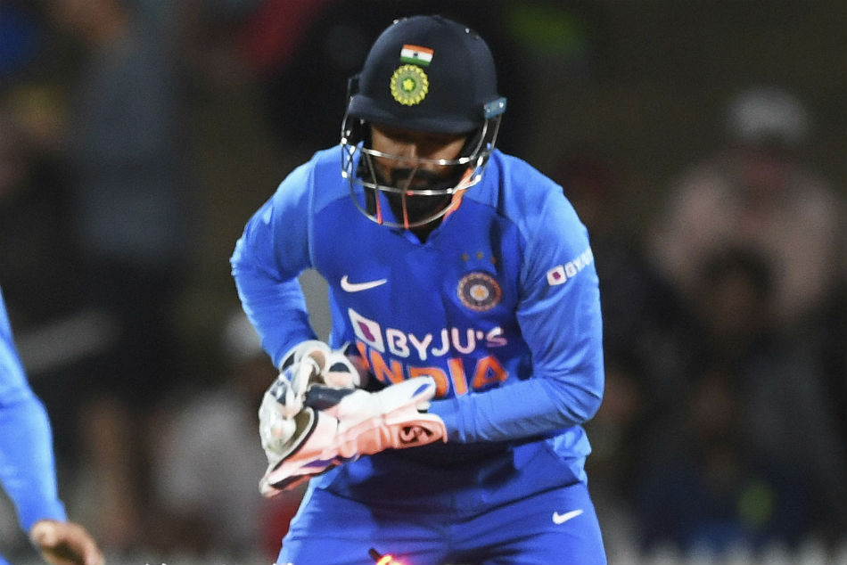 India tour of Australia: KL Rahul relishing dual roles