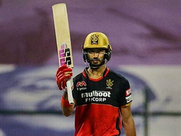 Online betting ipl 2021 royal challengers betting on oil prices