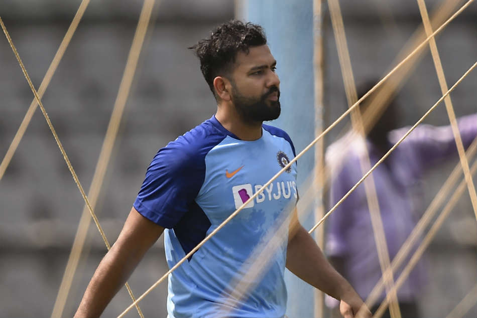 Virat Kohli opens up on Rohit Sharma injury saga: 'Lack of clarity, and no information'