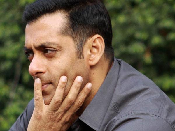 Salman Khan also shows interest
