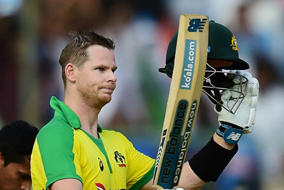 India vs Australia   Steve Smith a certainty in Playing 11: Justin Langer