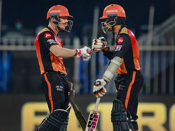 Sunrisers Hyderabad Team News