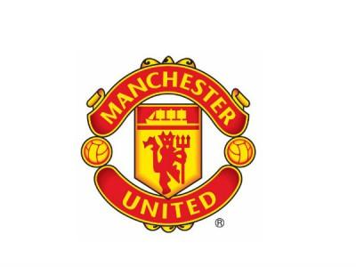 Manchester United Eye Bundesliga Star