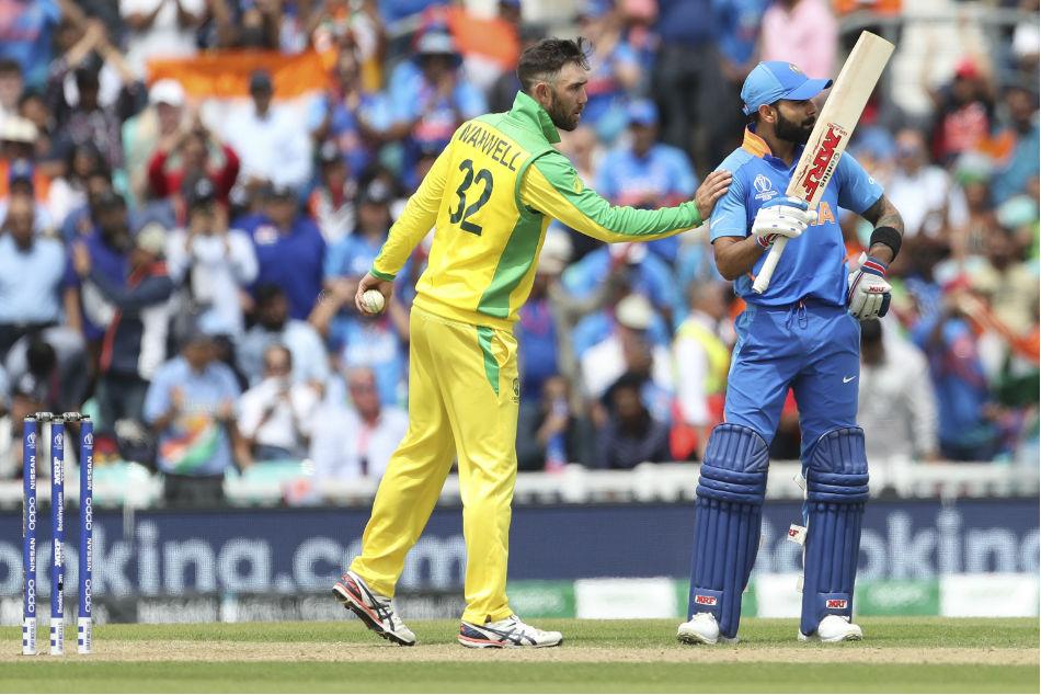 India tour of Australia: No room for abuse, plenty for banter, says Justin Langer