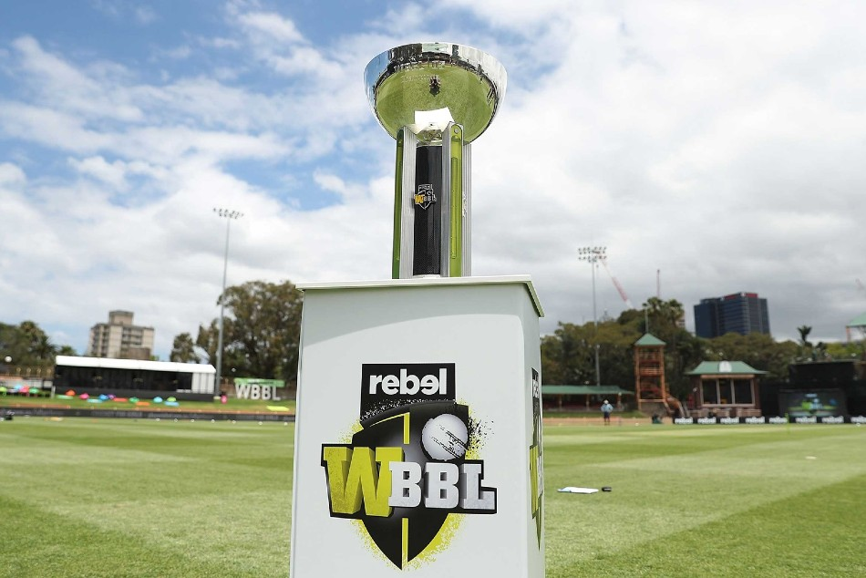 WBBL 2020-21 FINAL: Sydney Thunder Vs Melbourne Stars: Probable XIs, Venue, Date, Timings, TV Channel Information