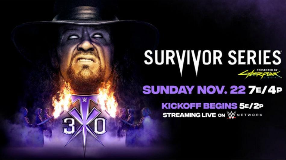 survivor series 2020 - photo #4