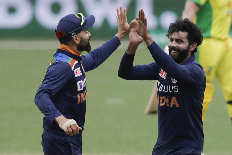 India Vs Australia Cameron Green Is Astounded By Quality Of Virat Kohli Ravindra Jadeja Mykhel