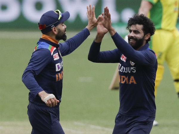 Don't think captaincy affecting him: Harbhajan Singh supports Virat Kohli