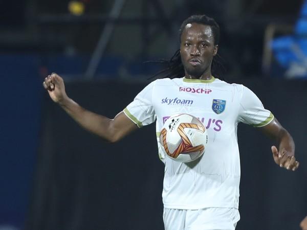 Kerala Blasters FC Team News